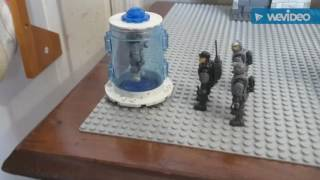 Video The god project (halo mega bloks moc/diorama) #26 download MP3, 3GP, MP4, WEBM, AVI, FLV Oktober 2017