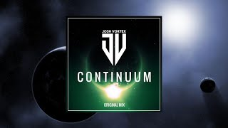 Download Video/Audio Search for Continuum download , convert