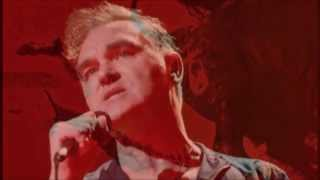 Morrissey - The Bullfighter Dies - El Torero Muere - subtitulada español
