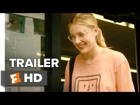 Wiener-Dog Official Full online #1 (2016) - Greta Gerwig, Julie Delpy Movie HD