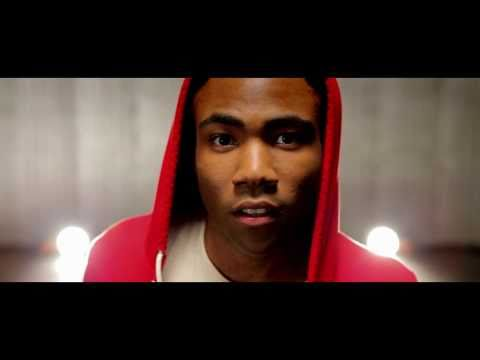 Childish Gambino - Freaks and Geeks (HD...