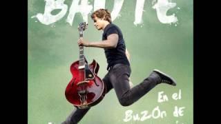 Espero No Sientas Rencor - Carlos Baute [En El Buzon De Tu Corazón]