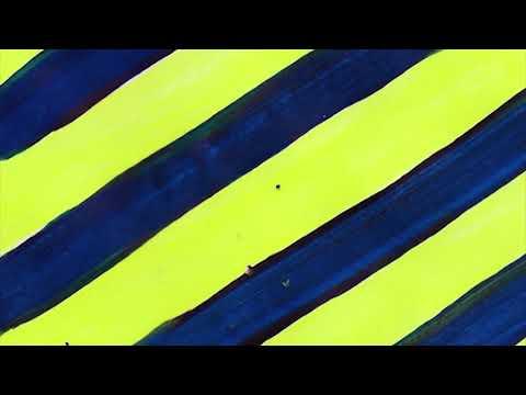 PÉPITE — Les Bateaux (Polocorp remix) Mp3