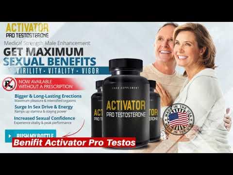Https://pilspedia.com/activator-pro-testosterone-australia/