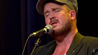 David Huckfelt - You Get Got (Live on eTown)
