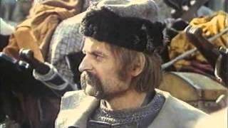 SELJAČKA BUNA 1573 FILM