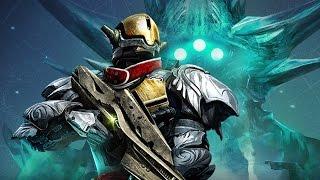 Destiny: The Dark Below DLC Breakdown - IGN Plays