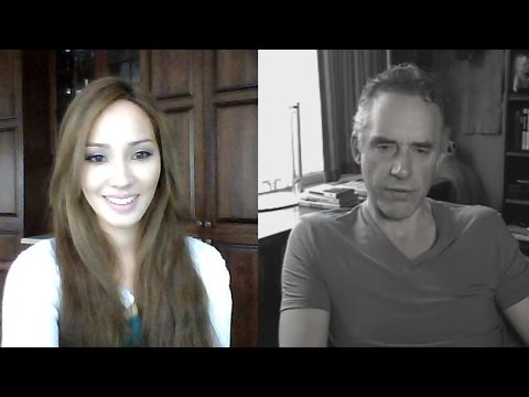 Interview with Dr. Jordan B. Peterson | Free Speech & Social Justice