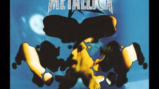 Metallica - Fuel Single - 01 - Fuel (Live)