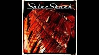Spineshank - While My Guitar Gently Weeps