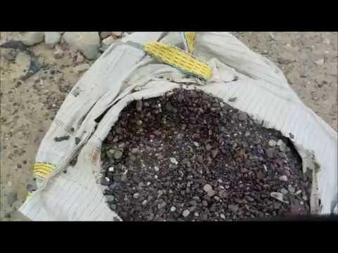 montana sapphire mining at