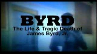 The Life & Tragic Death of James Byrd, Jr.