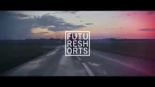 Future Shorts London Edition. Весенний сезон