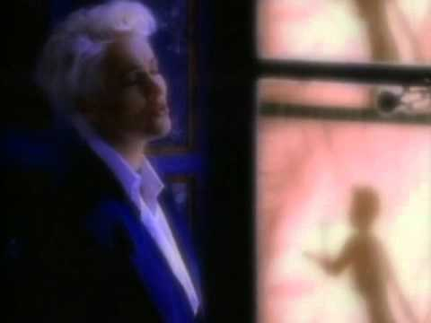 Roxette - Queen Of Rain [Official Music Video]