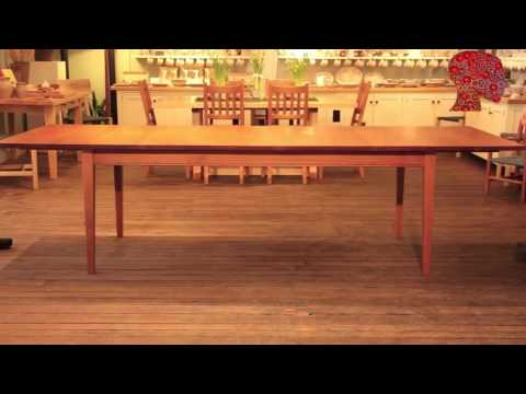 woodworking-#-32---the-butterfly-extending-table---woodwork