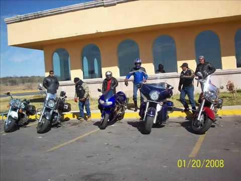 hidalgo coahuila run jan 20 2008