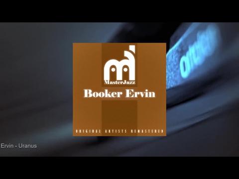MasterJazz: Booker Ervin (Full Album)