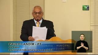 PE 32 Paulo Landim