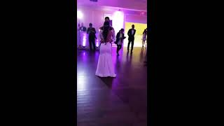 Best Wedding Dance. ANNIE'S SONG John Denver