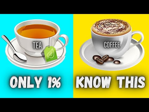Your Brain On Coffee from YouTube · High Definition · Duration:  3 minutes 15 seconds  · 4.797.000+ views · uploaded on 28-8-2014 · uploaded by AsapSCIENCE