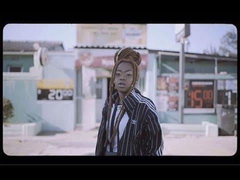Download Dee Koala - Ndintswempu (Official Music Video) ft. Amilca Mezarati & SimulationRxps
