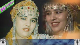 Tabaamrant Fatima