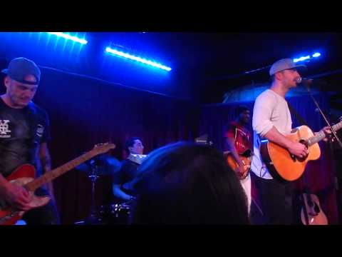 Sam Hunt - Single For The Summer (Live at The Borderline, London) mp3
