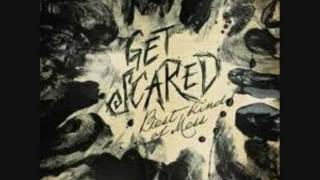 Watch Get Scared Parade video