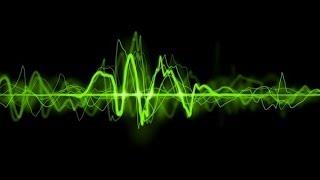 Запись видео с экрана. Как обработать звук в camtasia studio? (урок #6)(Запись видео с экрана. Как обработать звук в camtasia studio? (урок #6) Подробное видео о том, как обрабатывать звук..., 2014-06-24T13:33:44.000Z)