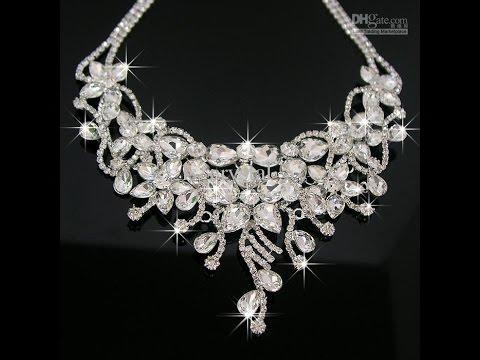 Costume Jewelry - Costume Jewelry Austin - Costume Jewelry Rings