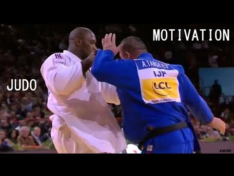 judo hq images for -#main