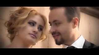 Armenian Beauty Wedding Highlights | Arthur & Ani | www.PROVIDEO.am