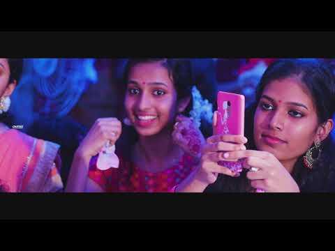 Arun + Rasna Wedding Highlights