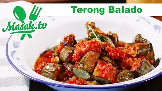 Video Terong Balado | Resep #239 download MP3, 3GP, MP4, WEBM, AVI, FLV Agustus 2017