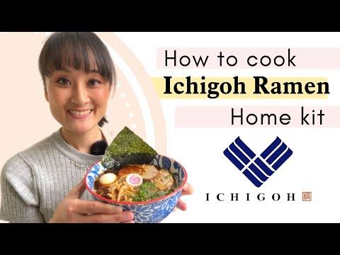 how-to-cook-ichigoh-ramen-home-kit-#057
