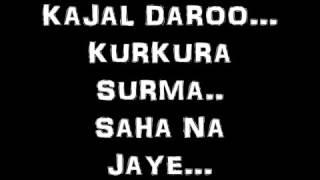 Drama Serial Humsafar Title Song                By Shobi   Tune pk