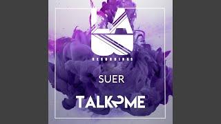 Talk 2 Me