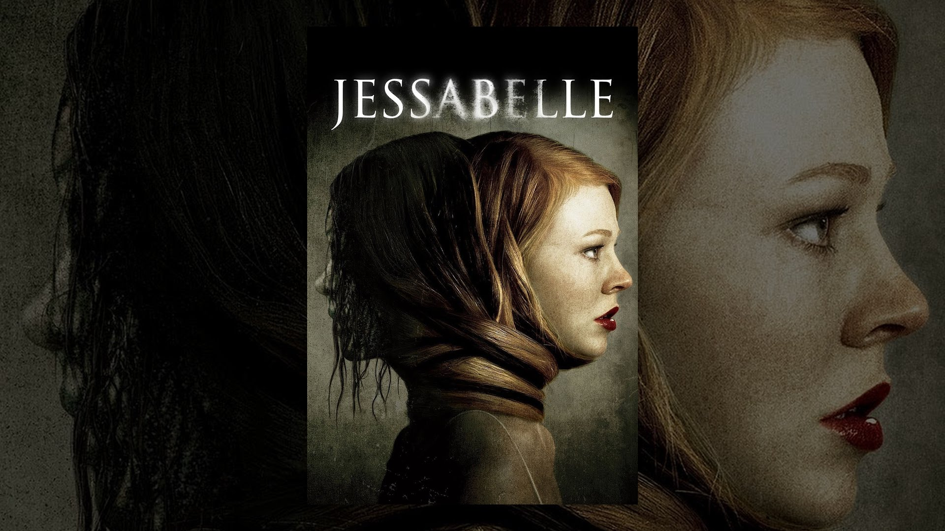 'JESSABELLE'   -  FULL MOVIE   [2014]