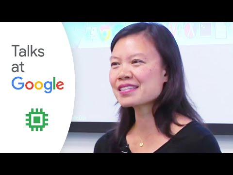 From Terrestrial Field Science to Deep-Space Human Exploration | Talks at Google