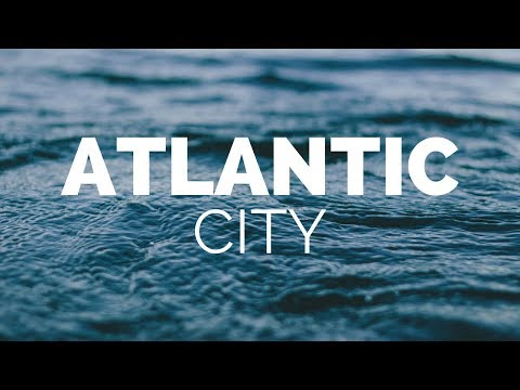 TONY THE ATLANTIC CITY BOARDWALK DANCER ATLANTIC CITY from YouTube · Duration:  10 minutes 48 seconds