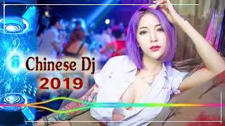2019夜店舞曲 重低音 - 最好的音樂Chinese DJ - Chinese Dj Remix - 中國最好的歌曲 2019 DJ 排行榜 中國 - 2019年最新dj歌曲- chinese dj