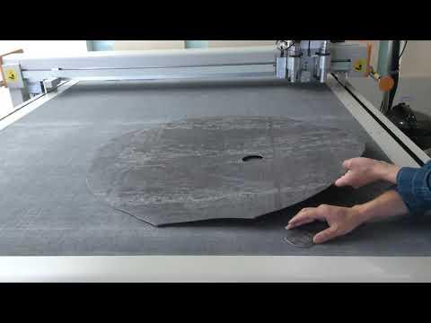 jwei-cb03ii-eot-cutting-asbestos-gasket