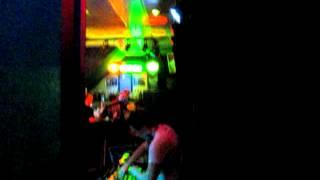 Krauser @ Club r_AW 21-4-2012