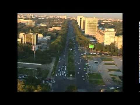 Download Tashkent International FICTS Festival