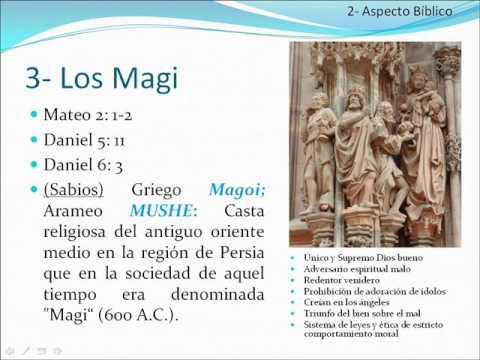 11 DE SEPTIEMBRE NACIMIENTO DE JESUCRISTO - YouTube
