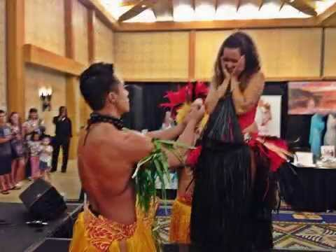 20th Annual Maui Wedding Expo