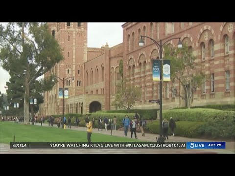 california-sues-trump-administration-over-policy-on-international-students