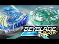 THE BEST BEYBLADE BURST GAME EVER MADE! | Beyblade Burst Gameplay PART 1