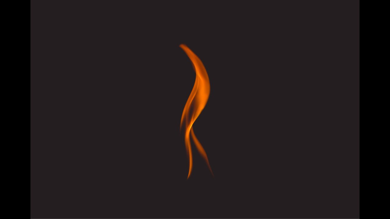 {Webinar} Celebrating Brigid - Keeper of the Sacred Flame & Imbolc + Going Deeper Offer