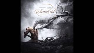 Amederia - The dance of two swans (2014) YouTube Videos